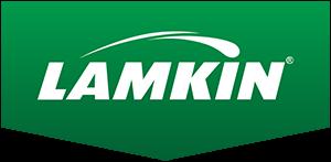Lamkin gripit | Pro's Golf Pispala - Tampere